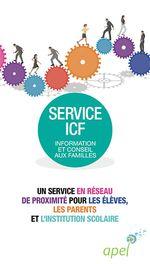 csm_Service-ICF_12d445ddfd